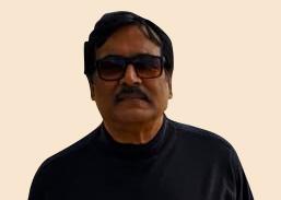 Amarendranath-Auddy